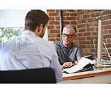 Advice, Customer, Consultant, Customer Conversation