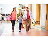 Eltern, Einkauf & Shopping, Familie, Shoppen