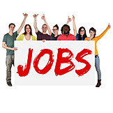 People, Job & Profession, Youth, Job