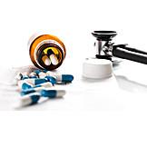 Medicaments, Drugs