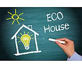 Ecologically, Sustainability, Eco