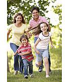 Sorglos & Entspannt, Spaß & Vergnügen, Familienausflug