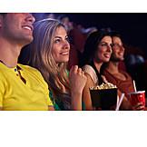 Freizeit & Entertainment, Kino, Kinofilm