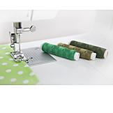 Fun & Games, Sewing, Tailor