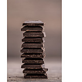 Chocolate, Dark