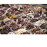 Einkauf & Shopping, Süßigkeit