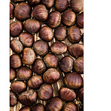 Backgrounds, Structure, Chestnuts