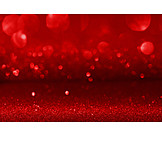 Backgrounds, Red, Romantic, Glitter