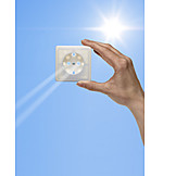 Alternative Energy, Renewable Energies, Solar Energy