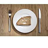 Atmosphere, Slice of bread, Emoticon