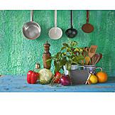 Cooking, Kitchen, Ingredient