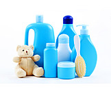 Body Care, Beauty Products, Baby Care