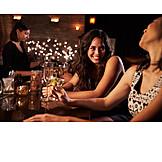 Spaß & Vergnügen, Nachtleben, Bar