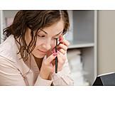 Woman, Eyeliner, Beauty Culture