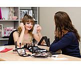 Mascara, Beauty Spa, Beauty Culture