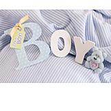 Baby, Childbirth, Boy