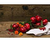 Fruit, Autumn, Thanksgiving