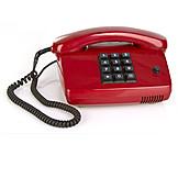 Telephone, Land Line