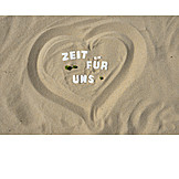 Holiday & Travel, Relaxation & Recreation, Summer Vacation, Zeit Für Uns