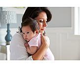 Kleinkind, Mutter, Mutterliebe