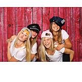 Fun & Happiness, Friendship, Friends, Photo Shoot