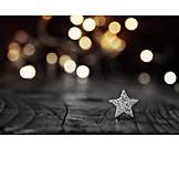 Festive, Advent season, Christmas
