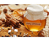 Christmas cookies, Merry christmas, Christmas spices
