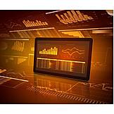 Money & Finance, Virtual, Sales