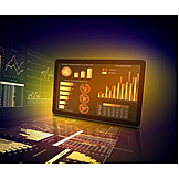 Business, Money & Finance, Calculation
