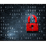 Security & Protection, Internet, Encryption