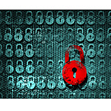 Security & Protection, Data Security