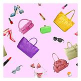 Einkauf & Shopping, Shop