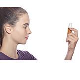 Drugs, Homeopathic, Globuli