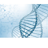Medicine, Research, Genetic Research, Dna