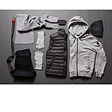 Fashion & Accessories, Winter Clothing, Autumn Clothing