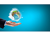 Security & Protection, Environment Protection, Planet