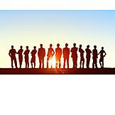 People, Team, Community, Community