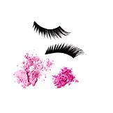 Beauty & Cosmetics, Eyelashes