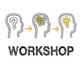 Knowlege, Workshop, Seminar