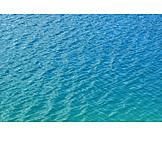 Hintergrund, Wasser, Meer, Wellen