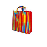 Plastic Bag, Recycling