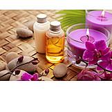 Body Care, Massage Oil, Body Oil