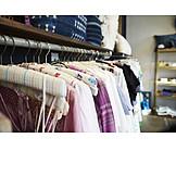 Fashion & Accessories, Fashion, Shop