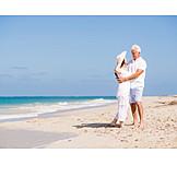Liebe, Reise & Urlaub, Partnerschaft