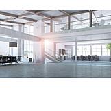 Office & Workplace, Modern