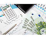 Money & Finance, Statistics, Forecast