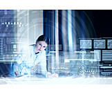 Interface, Matrix, Programming, Web development