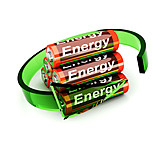 Recycling, Batterie, Altbatterie