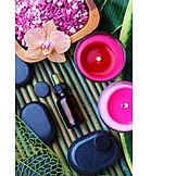 Wellness & Relax, Spa, Aromatherapie, Duftöl