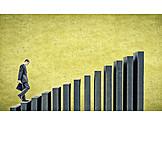 Business, Karriere, Stress & Belastung, Burnout